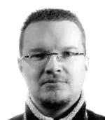 Jori Jokela M.Sc.