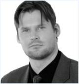 Mikko Ahokas M.Sc.